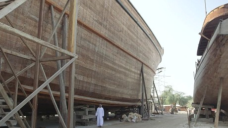 global gateway dhow builder _00000110.jpg