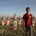 the wound film still 1