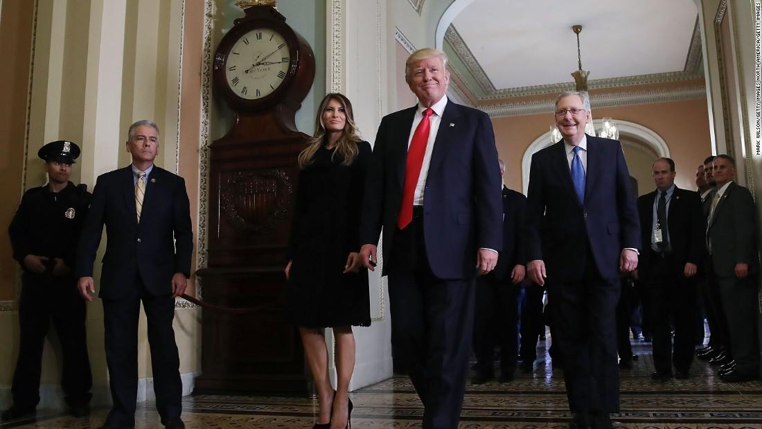 Presidential Trump 170228063844 donald trump capitol hill november 10 2016 super tease