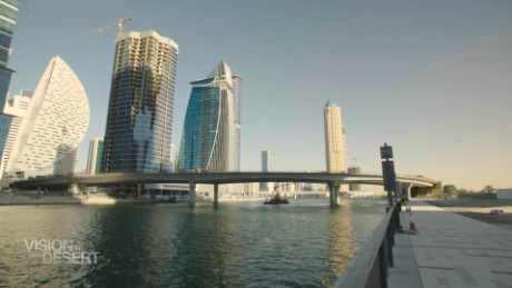 global gateway dubai ambitious plans_00010124.jpg