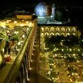 Iran Abbasi Hotel cheshmandaz-r