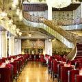 Iran Abbasi Hotel header-1400-3
