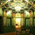 Iran Abbasi Hotel header-1400-4