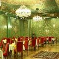 Iran Abbasi Hotel header-1400-5