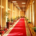 Iran Abbasi Hotel header-1400-6