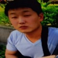 NK-susepcts_Ri-Ji-U