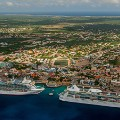 off season travel 1 Southern Caribbean (1) - Bonaire - Photo Credit Lorenzo Mittiga