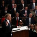 08 Trump joint address Congress