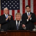 12 Trump joint address Congress