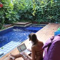 Workation DigitalOutposts Bali Workspace IMG_5615