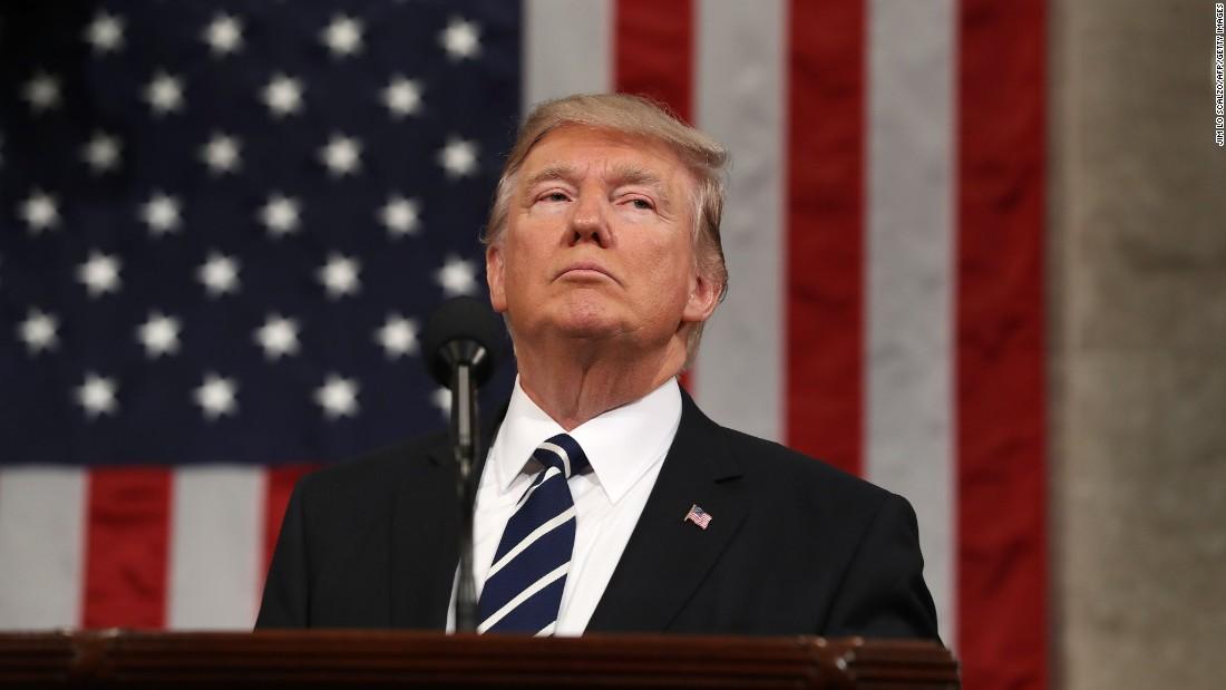 Stelter: Far-right media may fuel Trump claims