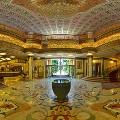 Iran-Abbasi-Hotel-Laby-view