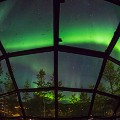 off season travel 3 northern lights kakslauttanen autumn glass igloo