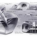 Robocar+design+drawing+1