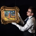sothebys london auction 2