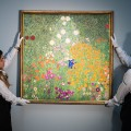 sothebys london auction 3