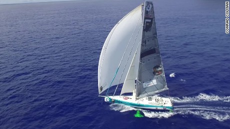 conrad colman vendee globe face to face with mother nature sailing mainsail spc_00014629.jpg