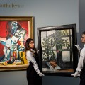 sothebys london auction 13