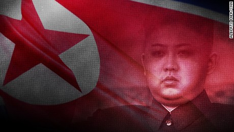 Kim Jong Un oversaw missile tests, says KCNA