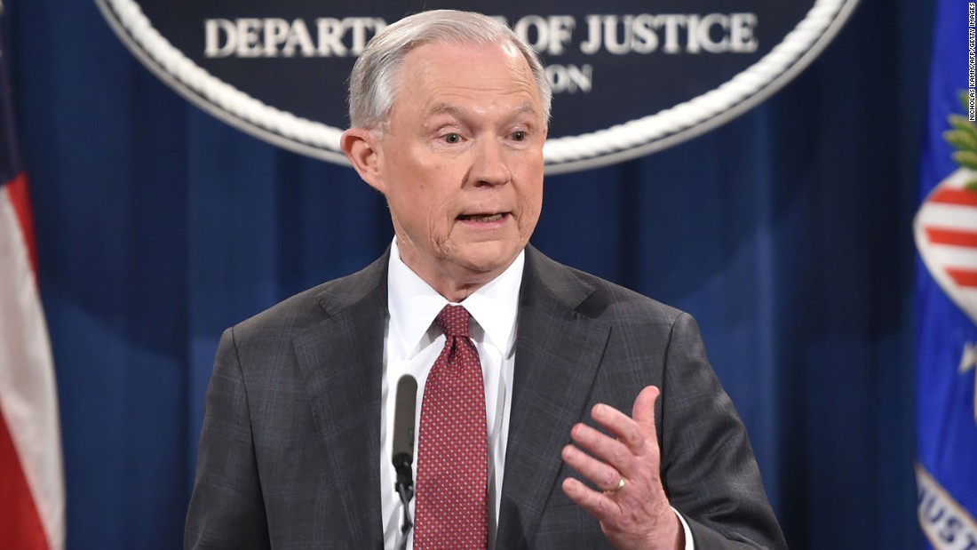 Justice Department seeks increase in private prison beds