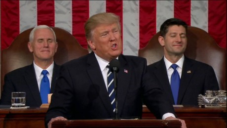 donald trump joint address iowa voters tuchman pkg ac_00002001