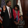 01 Ben Carson oath of office 0302