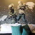 01 Banksy hotel Bethlehem