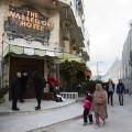 02 Banksy hotel Bethlehem
