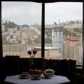 10 Banksy hotel Bethlehem