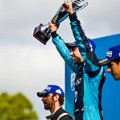 Spacesuit-Media-Nat-Twiss-FIA-Formula-E-Buenos-Aires-ePrix-February-2017-4504
