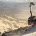 Tram-18_Jackson_Hole_Mountain_Resort