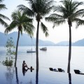 asia paradise islands Pangkor Laut Resort