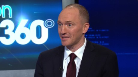 carter page trump interview ac360 sot_00010927.jpg
