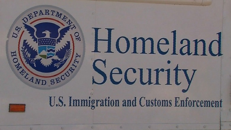 DHS: Individuals radicalized once in US