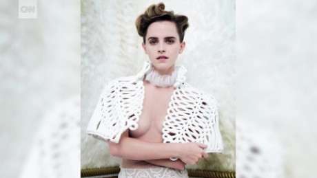 Emma Watson Vanity Fair backlash orig_00000000