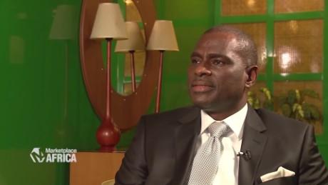 MarketPlaceAfrica Segun Ogunsanya Nigeria_00011227