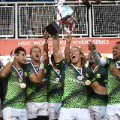 south africa win in las vegas