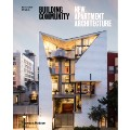 new apartment architecture cover