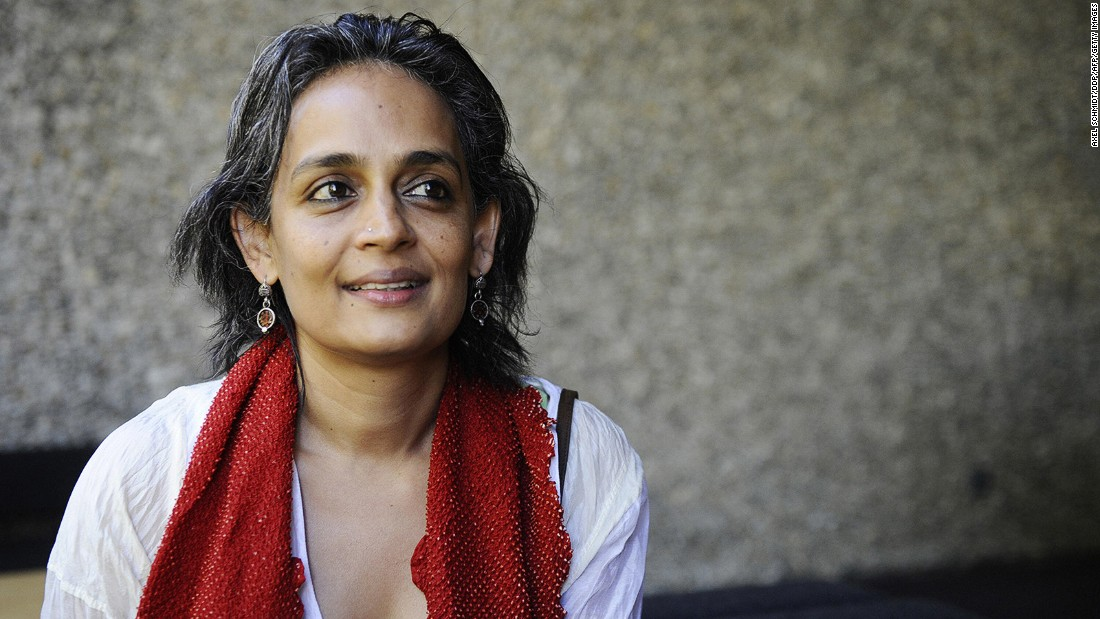 "<strong>Arundhati Roy's Ayemenem (India): </strong>Ayemenem, the village in Kerala that frames Arundhati Roy's ""The God of Small Things,"" is well off India's tourist path. It's a place to glimpse an old India, and the small things that have changed or endured."