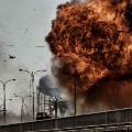 01 Mosul operation 0305