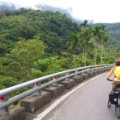Taiwan cycle route 23