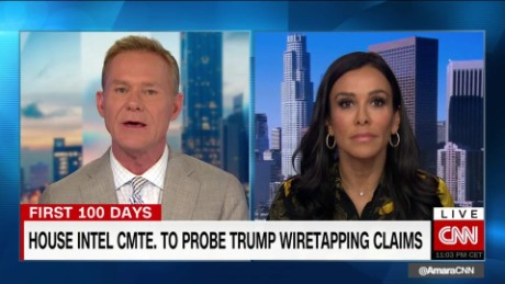 exp Trump claims Obama wiretapping during campaign_00002001