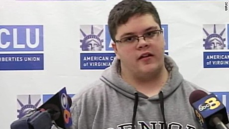 gavin grimm scotus transgender bathroom case decision sot_00000528.jpg