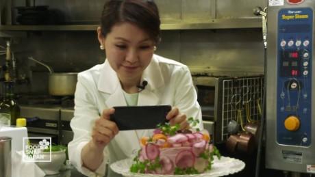food snap salad cakes_00000828