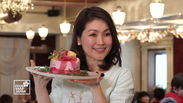 food snap salad cakes_00020807