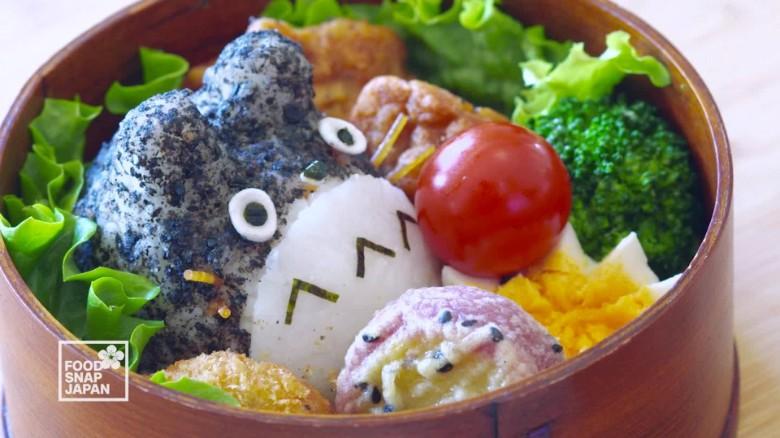 food snap Charaben culture_00005322
