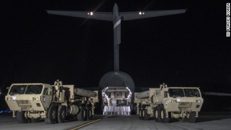 01 THAAD south korea