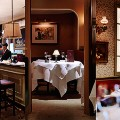 london oldest restaurants Wiltons-interior
