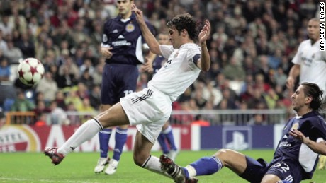 real madrid star striker raul talks legacy and dreams intv don riddell_00003507.jpg