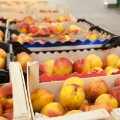 peaches store